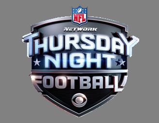 thursday night football-logo-cbs-nfl network