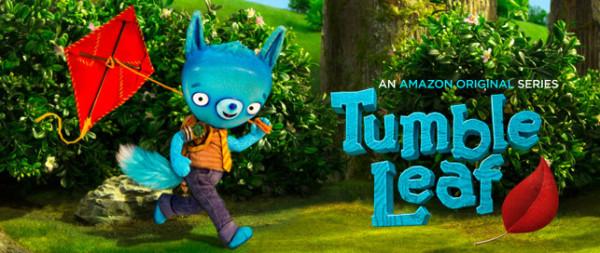 tumble leaf-title-amazon