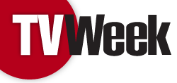 tvweek logo