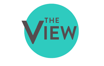 view-new logo-fall 2014