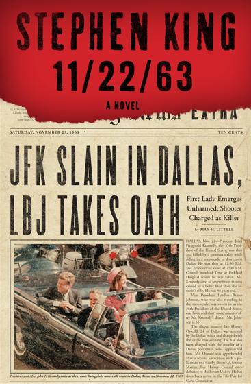 11:22:63-book cover