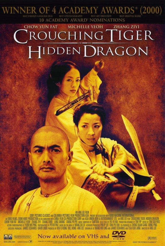 Crouching-Tiger-Hidden-Dragon-Poster