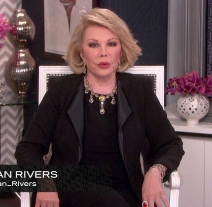 Joan-RIvers3