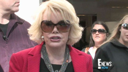 Joan-Rivers-E!