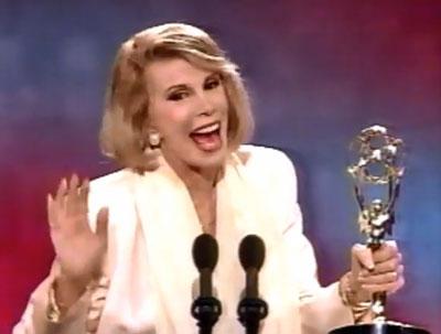 Joan-Rivers-Pic-Emmy