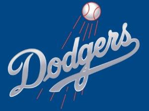Los_Angeles_Dodgers-logo