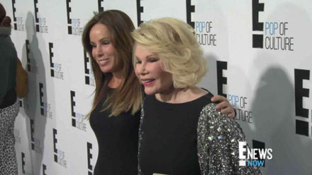 Melissa-and-Joan-Rivers
