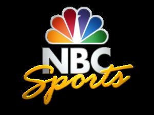 NBC Sports-logo