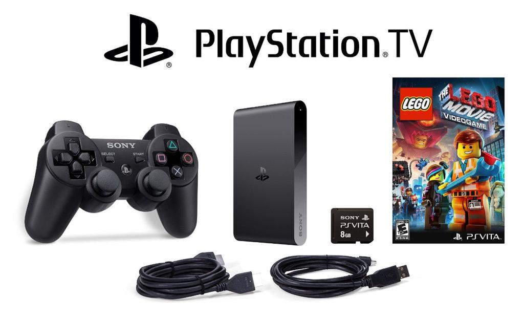 PlayStation TV-bundle-8GB-Lego-DualShock3