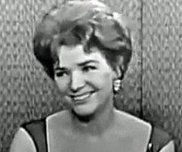 Polly-Bergen
