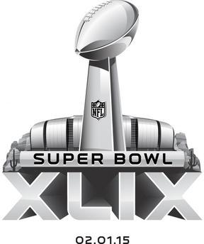 Super Bowl XLIX-logo