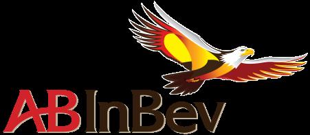a-b inbev-logo