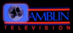 amblin television-logo