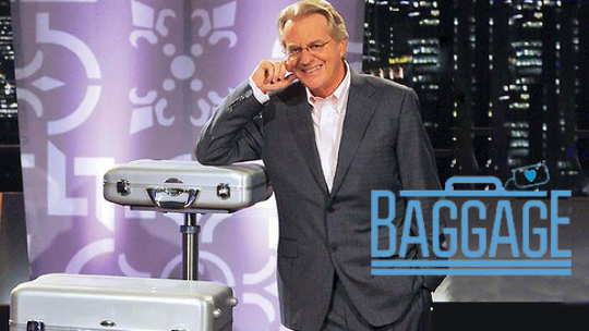 baggage-title-gsn-jerry springer