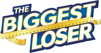 biggest loser-logo