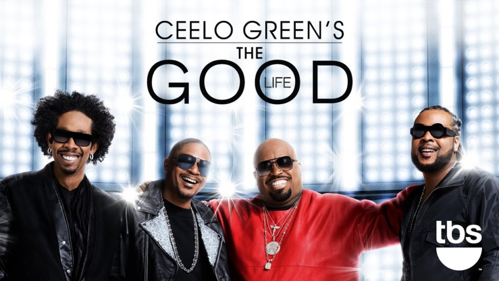 ceelo green's the good life-title-tbs