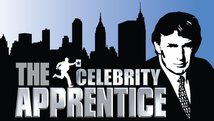 celebrity apprentice-title