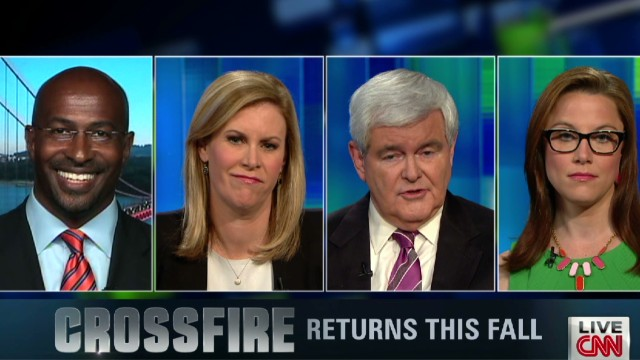 crossfire-cnn-title-2013