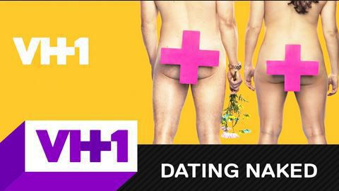 dating naked-title 2