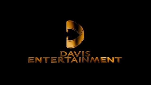 davis entertainment-logo