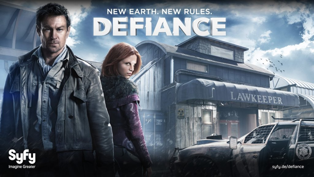 defiance-syfy-title