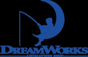 dreamworks animation-logo