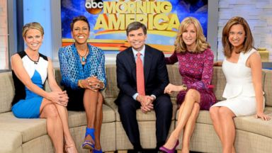 good morning america-gma-title-cast