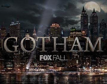 gotham-title-fox fall