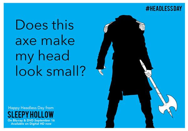 headless day-sleepy hollow-promo