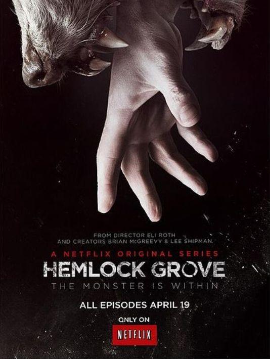 hemlock grove-title-netflix