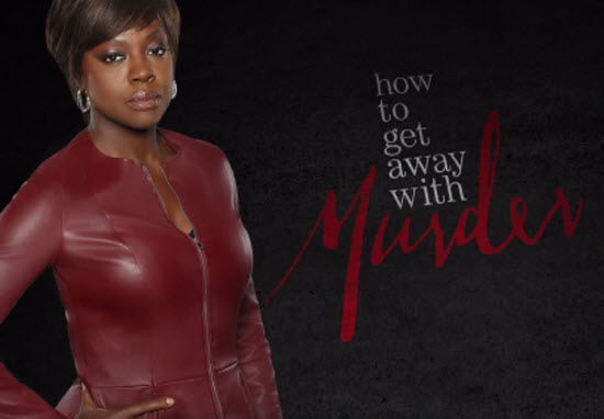 how to get away with murder-title