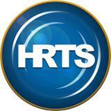 hrts-hollywood radio and television society-logo