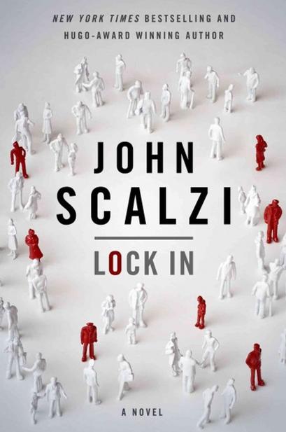 lock in-book cover