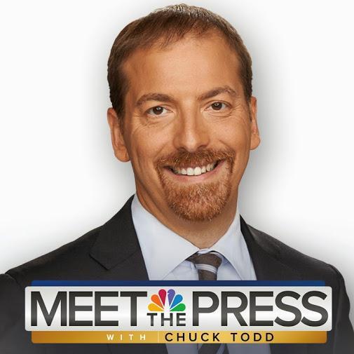 meet the press-chuck todd-title