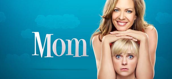 mom-cbs-title