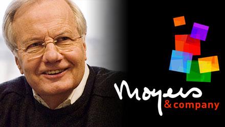 moyers & company-title-bill moyers
