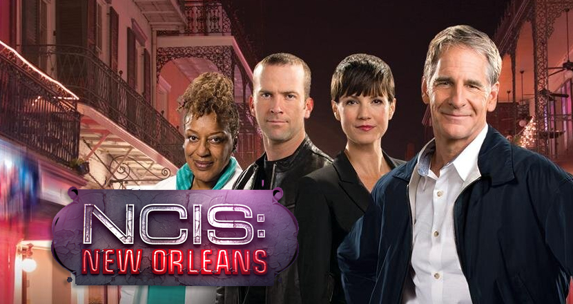 ncis-new orleans-title