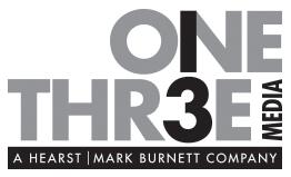 one three media-logo