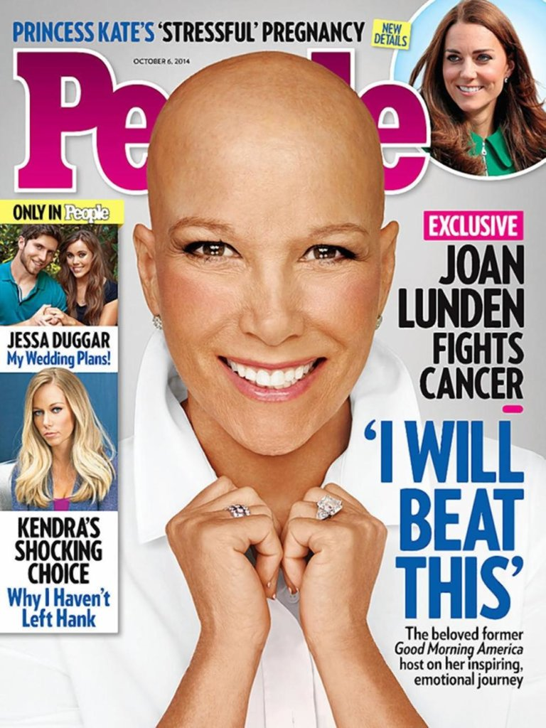 people magazine-joan lunden cover-october 2014