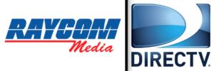 raycom-directv-logos