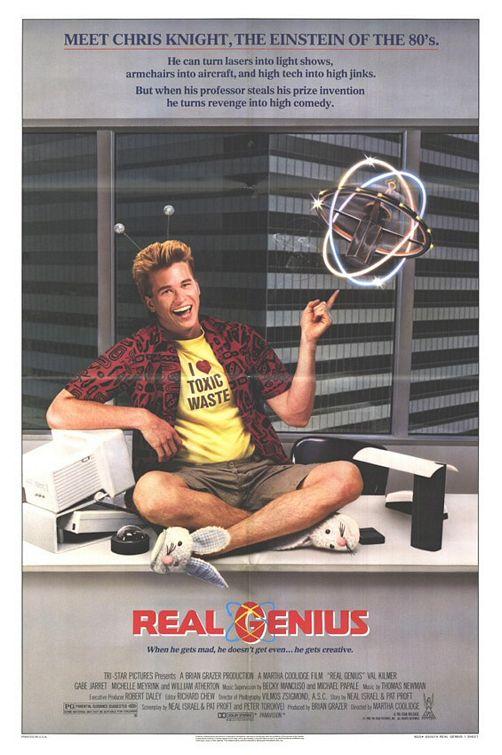 real genius-1985-movie poster