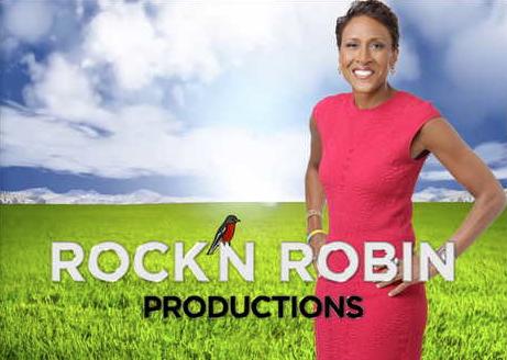 rock'n robin productions-robin roberts