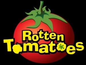 rotten tomatoes-logo