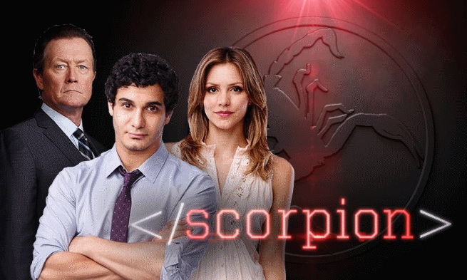 scorpion-title