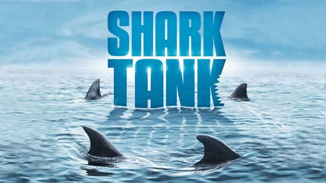 shark tank-title