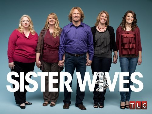 sister wives-title