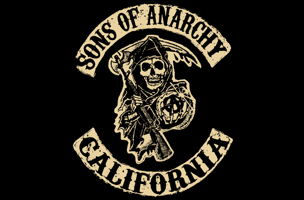sons of anarchy-logo