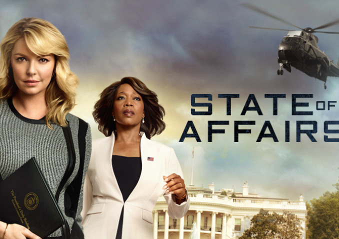 state of affairs-title