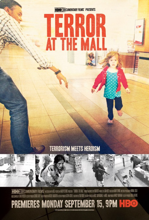 terror at the mall-title