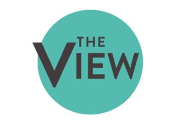 the view-2014-new logo